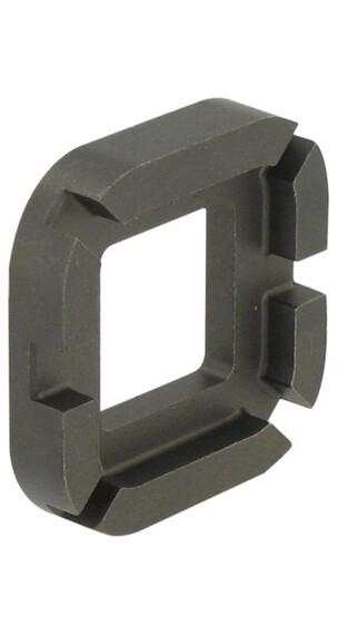 VAR RP-05400 Speichenschlüssel